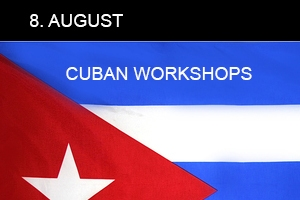 Cuban Workshops